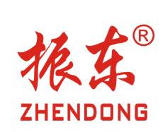 ZHEJIANG ZHENDONG LEISURE PRODUCTS CO. - LTD.