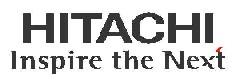 Hitachi Australia Pty Ltd