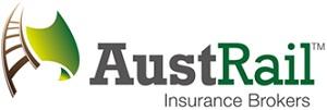 AustRail Insurance Brokers