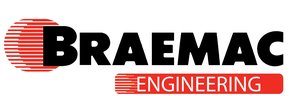 Braemac Engineering