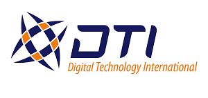 DTI - Transit Surveillance & Passenger Information Systems