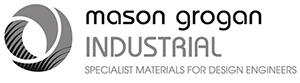 Mason Grogan Industrial