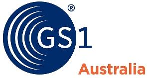 GS1 Australia