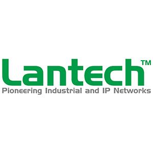 Lantech Communications Global, Inc