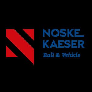 Noske-Kaeser Rail & Vehicle New Zealand Ltd