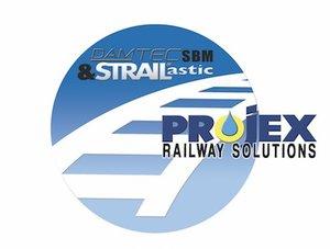 Projex Group Pty Ltd