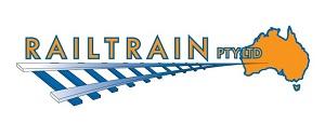 Railtrain Pty Ltd