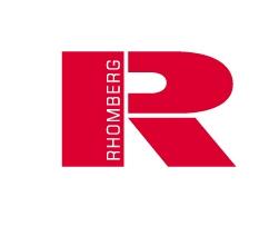 Rhomberg Rail Australia Pty Ltd