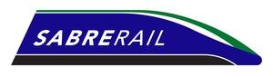 Sabre Rail Australia