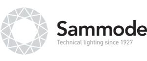 Sammode Lighting Australasia