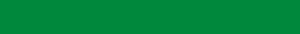 Schaeffler Australia Pty Ltd