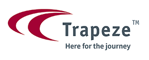 Trapeze Group