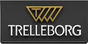 Trelleborg Engineered Systems Australia Pty Ltd