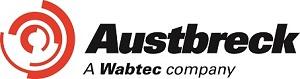 Austbreck Pty Ltd