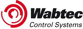 Wabtec Control Systems