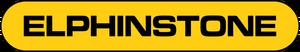 Elphinstone Pty Ltd