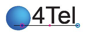 4Tel Pty Ltd