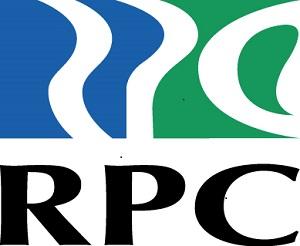 RPC Technologies