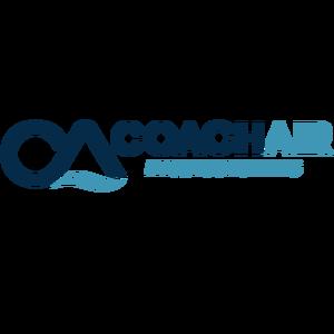Coachair