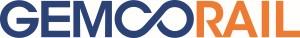 Gemco Rail Pty Ltd