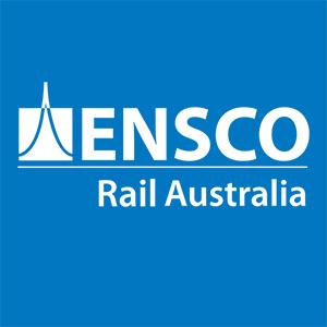 ENSCO Rail Australia