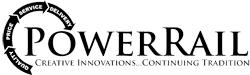 PowerRail Australia Pty Ltd