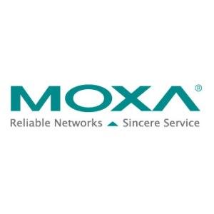 Moxa Inc