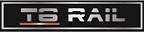 T6 Rail Specialists Pty Ltd