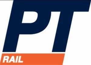 PT Rail