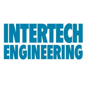 Intertech Engineering