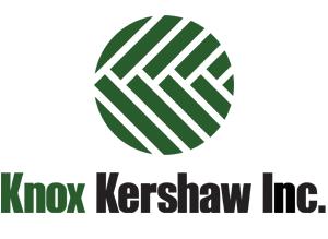 Knox Kershaw Inc.