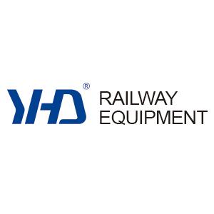 Beijing Yan Hong Da Railway Equipment Co., Ltd.