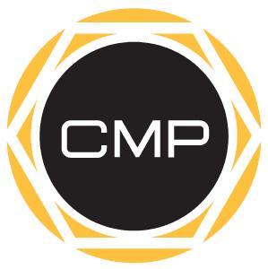 CMP Products Pty Ltd