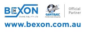 Bexon Crane Rail - Gantrail