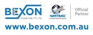Gantrail - Bexon Crane Rail