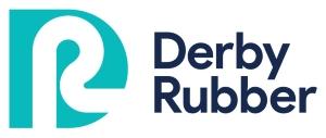 Derby Rubber