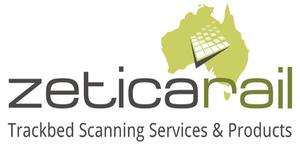 Zetica Rail Australia
