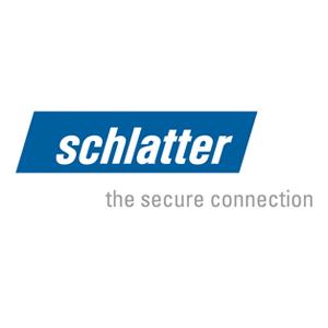 Schlatter Industries AG