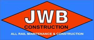 JWB Construction Pty Ltd