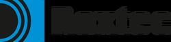 Roxtec Australia Pty Ltd
