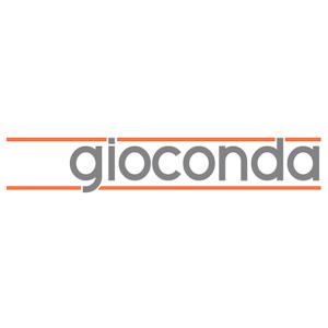 Gioconda Ltd