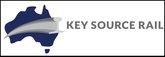 Key Source Rail Pty Ltd
