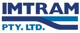 Imtram Pty Ltd