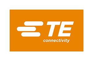 Jaquet (A Part of TE Connectivity)