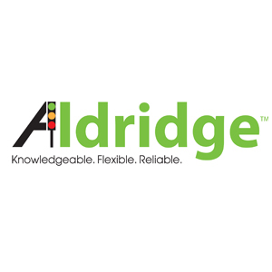 Aldridge Railway Signals Pty Ltd