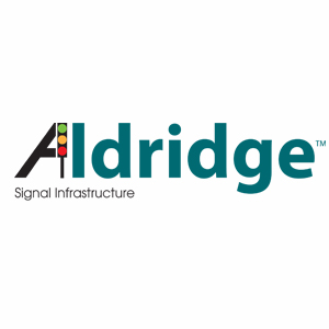 Aldridge Signal Infrastructure