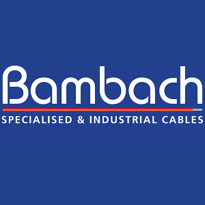Bambach Wire and Cables  Pty Ltd
