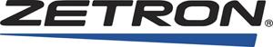 Zetron Australasia Pty Ltd