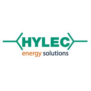 HYLEC Energy Solutions