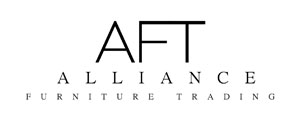 ALLIANCE FURNITURE TRADING